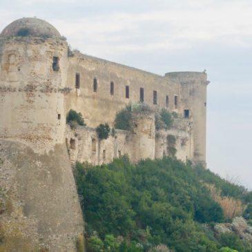 Pillole di Storia: la fine del Ducato di Gaeta