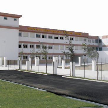 Alternanza Scuola Lavoro dell'Istituto Tecnico Economico di Gaeta