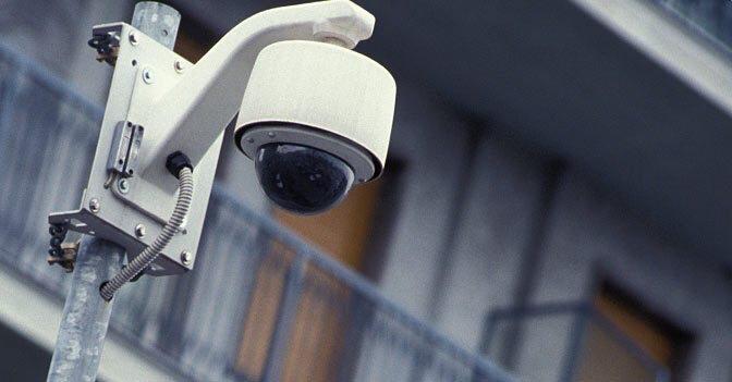Video sorveglianza a Gaeta: la giunta approva