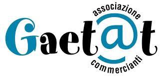 I commercianti di Gaeta contro l'abusivismo