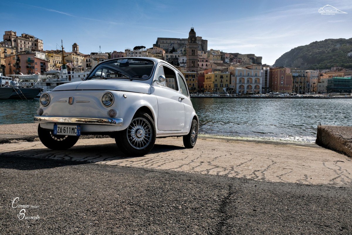 500_day_gaeta_medievale_500day_fiat_500_video_foto_02