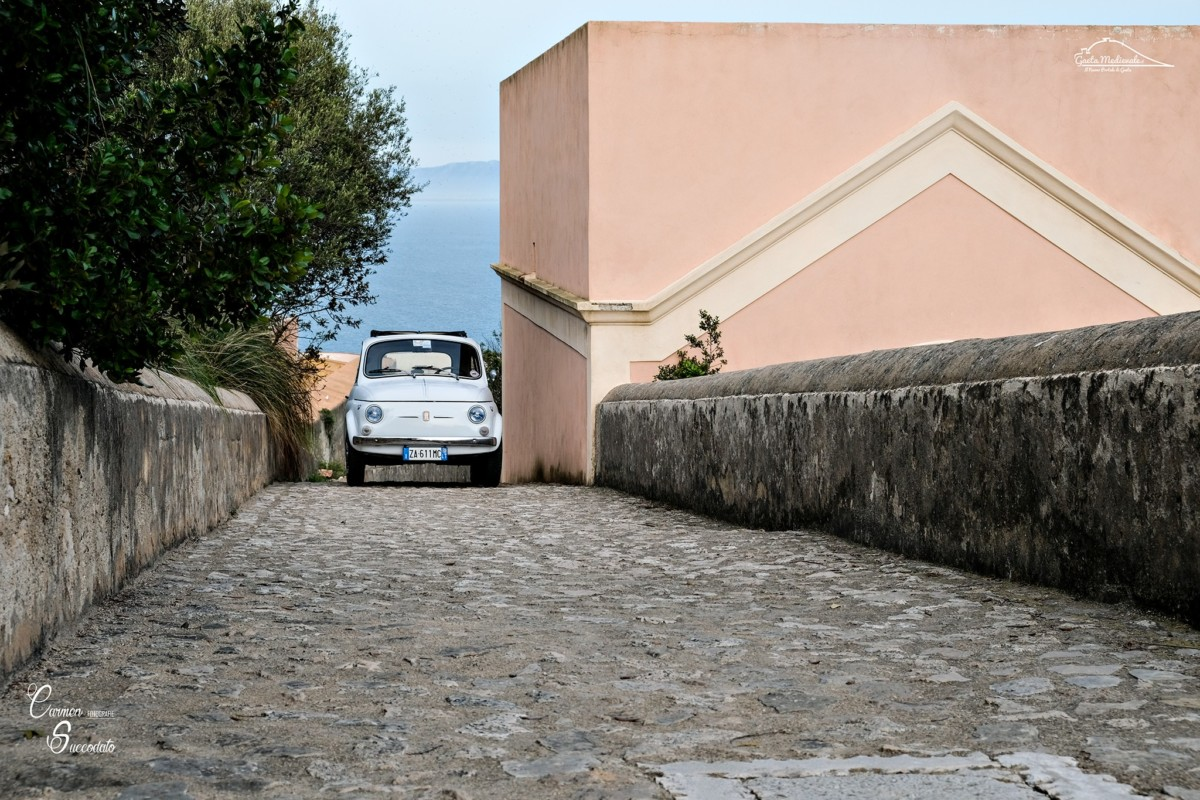 500_day_gaeta_medievale_500day_fiat_500_video_foto_03