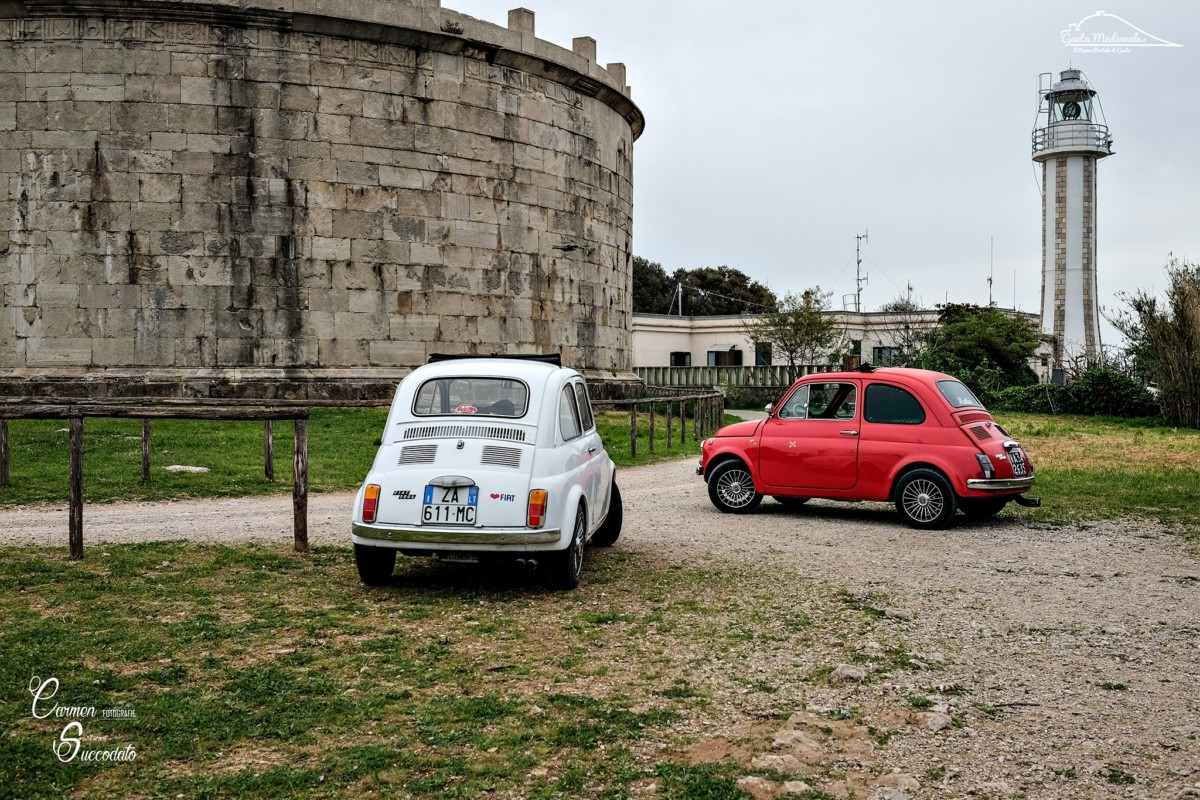 500_day_gaeta_medievale_500day_fiat_500_video_foto_16