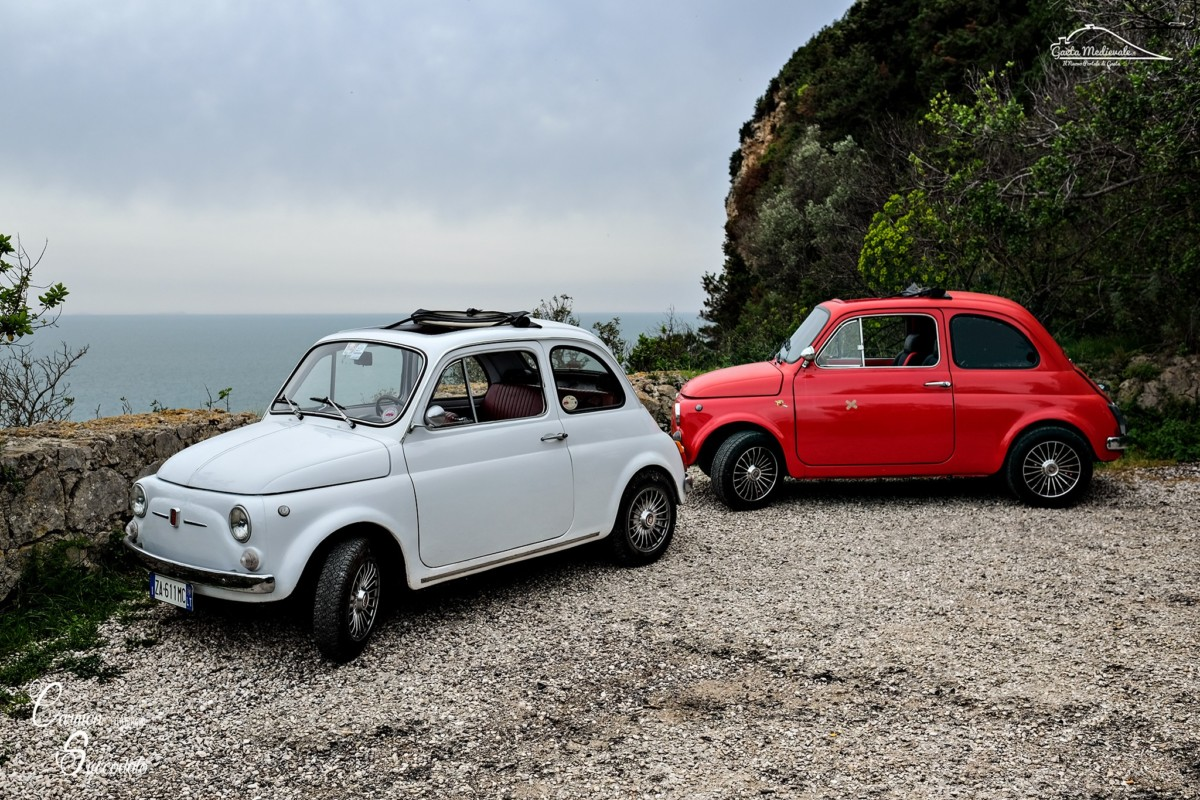 500_day_gaeta_medievale_500day_fiat_500_video_foto_17