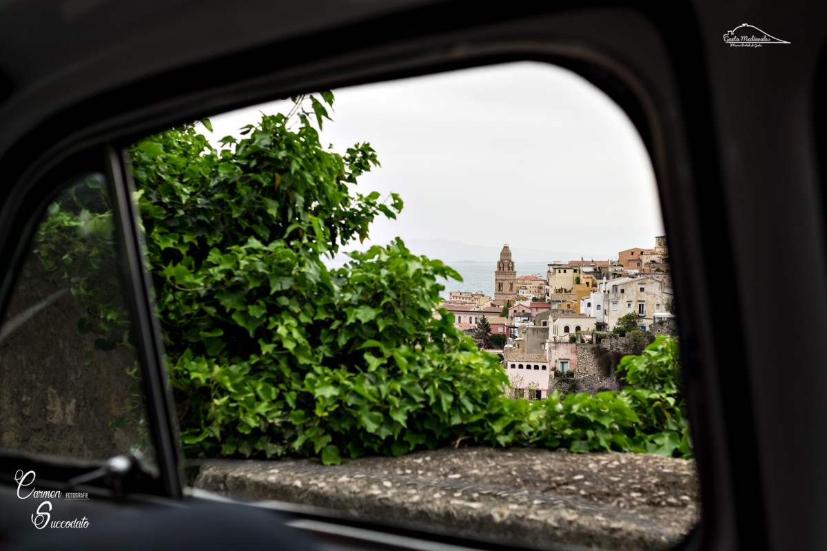 500_day_gaeta_medievale_500day_fiat_500_video_foto_20