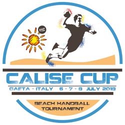 XVIII EBT Tournament Calise Cup: Ecco il calendario delle sfide e gli eventi
