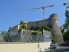 castello_angioino_gaeta_carcere_militare_visita_guidata_01