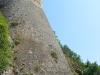 castello_angioino_gaeta_carcere_militare_visita_guidata_03