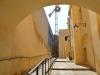 castello_angioino_gaeta_carcere_militare_visita_guidata_08