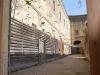 castello_angioino_gaeta_carcere_militare_visita_guidata_09