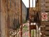 castello_angioino_gaeta_carcere_militare_visita_guidata_10