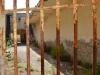 castello_angioino_gaeta_carcere_militare_visita_guidata_11