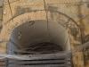 castello_angioino_gaeta_carcere_militare_visita_guidata_13