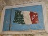 castello_angioino_gaeta_carcere_militare_visita_guidata_14