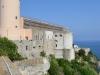 castello_angioino_gaeta_carcere_militare_visita_guidata_18
