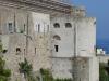 castello_angioino_gaeta_carcere_militare_visita_guidata_19