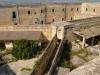 castello_angioino_gaeta_carcere_militare_visita_guidata_20