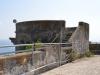 castello_angioino_gaeta_carcere_militare_visita_guidata_22