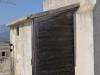 castello_angioino_gaeta_carcere_militare_visita_guidata_23