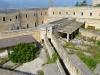 castello_angioino_gaeta_carcere_militare_visita_guidata_27