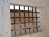 castello_angioino_gaeta_carcere_militare_visita_guidata_33