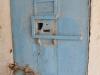 castello_angioino_gaeta_carcere_militare_visita_guidata_35