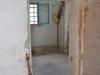 castello_angioino_gaeta_carcere_militare_visita_guidata_36
