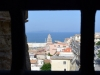 castello_angioino_gaeta_carcere_militare_visita_guidata_41