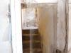 castello_angioino_gaeta_carcere_militare_visita_guidata_42