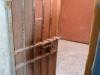castello_angioino_gaeta_carcere_militare_visita_guidata_43