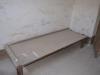 castello_angioino_gaeta_carcere_militare_visita_guidata_46