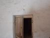 castello_angioino_gaeta_carcere_militare_visita_guidata_47