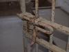 castello_angioino_gaeta_carcere_militare_visita_guidata_48