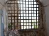 castello_angioino_gaeta_carcere_militare_visita_guidata_52