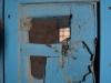 castello_angioino_gaeta_carcere_militare_visita_guidata_54