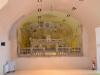 castello_angioino_gaeta_carcere_militare_visita_guidata_63