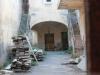 castello_angioino_gaeta_carcere_militare02