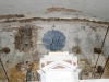 castello_angioino_gaeta_carcere_militare05
