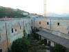 castello_angioino_gaeta_carcere_militare06