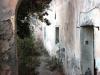 castello_angioino_gaeta_carcere_militare08