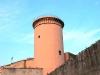 castello_angioino_gaeta_carcere_militare09