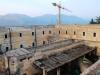 castello_angioino_gaeta_carcere_militare15