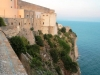 castello_angioino_gaeta_carcere_militare16