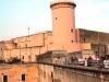 castello_angioino_gaeta_carcere_militare17
