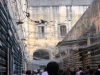 castello_angioino_gaeta_carcere_militare19