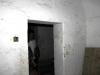 castello_angioino_gaeta_carcere_militare30