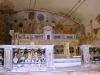 castello_angioino_gaeta_carcere_militare31