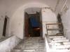 castello_angioino_gaeta_carcere_militare32