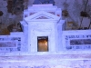 castello_angioino_gaeta_carcere_militare34