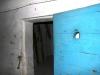 castello_angioino_gaeta_carcere_militare35